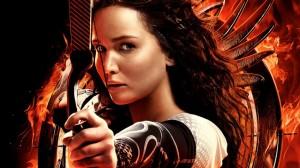 katniss-catching-fire