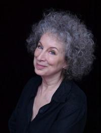 margaret-atwood-feminist