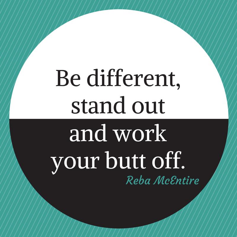 Reba-McEntire-inspirational-quote